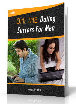 Online Dating Tips to Succeed in the Dating World