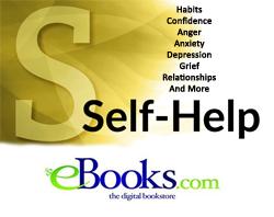 self help ebooks