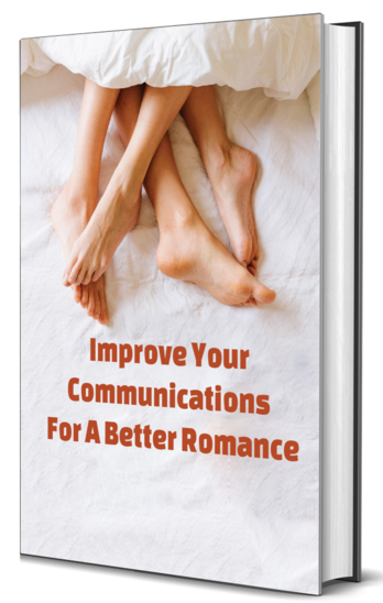 how to improve communications with your lover