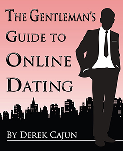 gentlemans guide to online dating
